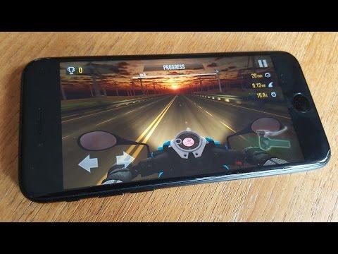 Top 10 Most Addicting Iphone / IOS Games Of 2017 - Fliptroniks.com