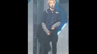 [Fancam/MPD직캠] 170316ch.MPDGOT7 갓세븐 - NEVER EVER / YOUNGJAE ver.Mnet MCOUNTDOWN COMEBACK STAGE!!You can watch this VIDEO only on YouTube ch.MPDwww.youtube.com/mnetmpd