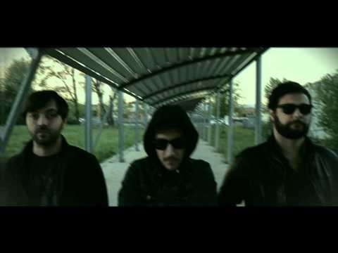 Blatta & Inesha Ft. Tayone - Walk & Talk - Crux Records OFFICIAL VIDEO