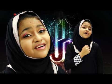 Video Yumna Ajin Latest Mappila Album Song 2016   Ente Nabiyodane Enik Premam   Shafi Kollam download in MP3, 3GP, MP4, WEBM, AVI, FLV January 2017