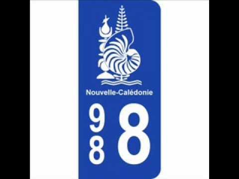 TonyioNC988 - Ma Métropolitaine.wmv