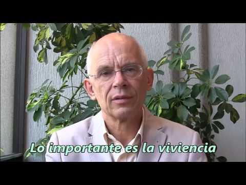 Christian Flèche explica que es el Bioshock