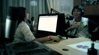 Nonton RADIO GALAU FILLER ver. 2 Film Subtitle Indonesia Streaming Movie Download