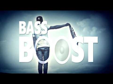 Aaron Smith - Dancin (KRONO Remix)(BASS BOOSTED)
