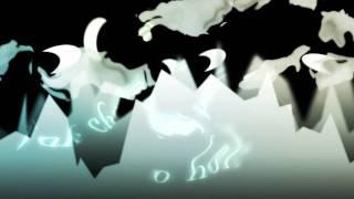 Video Sonet o červencové noci na Vysočině