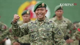 Video Yonif Para Raider 503/Mayangkara: Pasukan Penyerbu dari Langit - CERITA MILITER (1) MP3, 3GP, MP4, WEBM, AVI, FLV Januari 2019