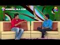 keraleeyam Episode #02 Interview with Madhu Balakrishnan Part 1