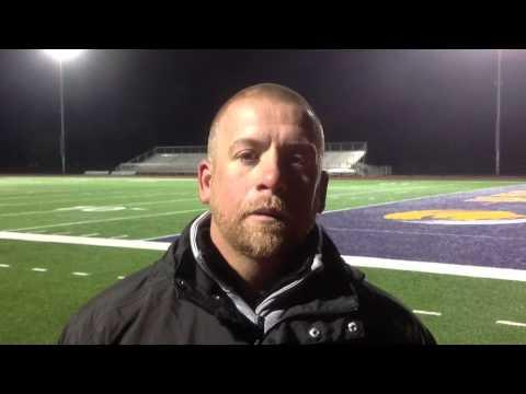 Butler soccer beats Independence 4-0