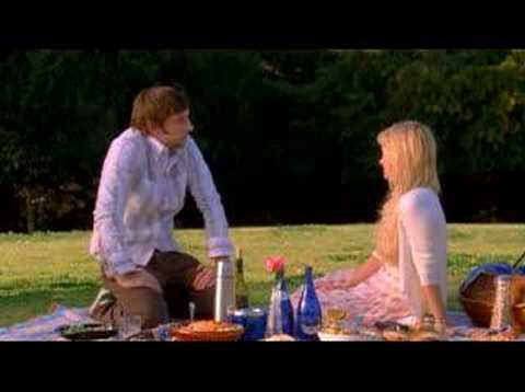 The Hottie and the Nottie The Hottie and the Nottie (Clip 5 - 'Picnic')