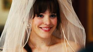Watch The Vow  (2012) Online
