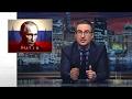 foto Putin: Last Week Tonight with John Oliver (HBO)
