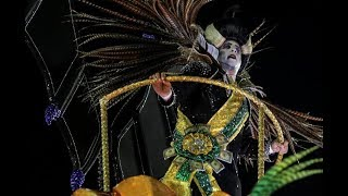 Video Paraíso do Tuiuti abusa da ousadia e já é a sensação do Carnaval 2018 MP3, 3GP, MP4, WEBM, AVI, FLV Agustus 2018