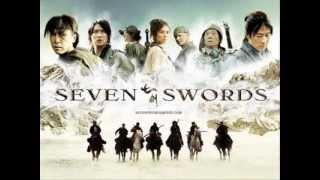 Nonton Seven Swords   Ending Theme Film Subtitle Indonesia Streaming Movie Download