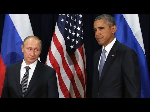 Video Rusia y Estados Unidos en desconfianza por ataques terroristas download in MP3, 3GP, MP4, WEBM, AVI, FLV January 2017