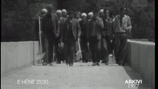 Promo - Arkivi Urat e Kosovë