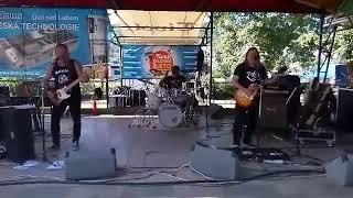 Video Stará škola - Tivoli2 - často svíce jen plá