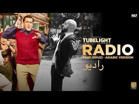 Radio Radio (Arabic Version) [OST by Abdelkader Douzi]