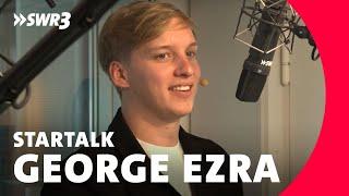 Nonton George Ezra Im Festivalradio     Swr3 New Pop Festival 2017 Film Subtitle Indonesia Streaming Movie Download