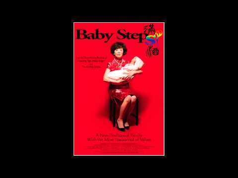 gsmaestro - Subscribe to GeorgeShawMusic: http://goo.gl/EqNXpe Music from Baby Steps composed by George Shaw Directed by Barney Cheng From Li-Kong Hsu, the Oscar-Winning...