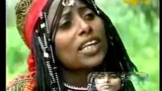 Eritrea - Tigre' Music By Bekhita Ali