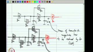 Mod-01 Lec-58 Lecture 58