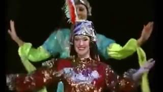 Midyat - Yedirenk Mardin Halaylari - Http://www.medmuzik.tv