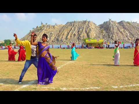 Video New santali video,Recording dance 2017 din ginj napam me gada ghat re...,full HD download in MP3, 3GP, MP4, WEBM, AVI, FLV January 2017