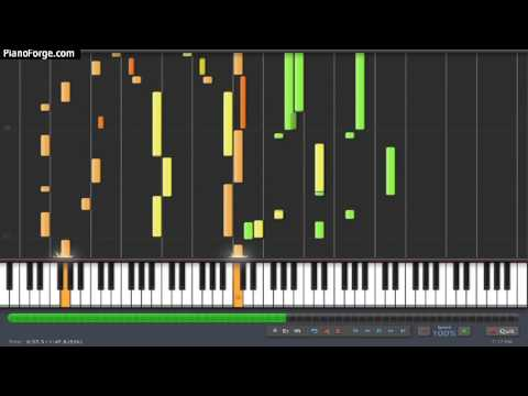 James Bond Theme - James Bond 007 video tutorial preview