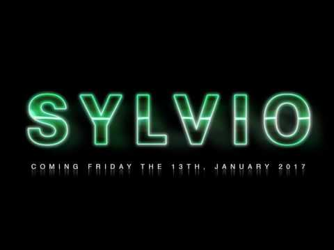 Sylvio | Official Teaser Trailer (Xbox One & PS4) 2017