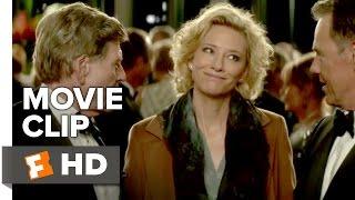 Truth Movie CLIP - Let's Start From the Beginning (2015) - Cate Blanchett, Robert Redford Movie HD
