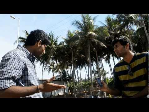 NH 45 - Tamil Short Film short film
