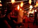 bar beduino
