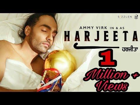 Sajjan Singh Rangroot||Full Movie Diljit Dosanjh||Latest Punjabi New Movie