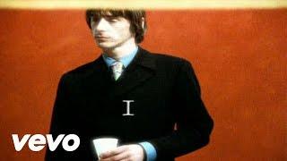 Paul Weller - The Changingman music video