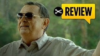 Nonton Review: The Sacrament (2014) - Ti West, Horror Movie HD Film Subtitle Indonesia Streaming Movie Download