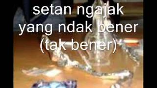 Video 8 ball setan.wmv MP3, 3GP, MP4, WEBM, AVI, FLV Maret 2019