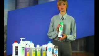 Презентация товаров AMWAY™ (Товары для дома:)