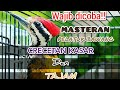 Download Lagu MASTERAN PELATUK BAWANG DURASI LAMA!! MASTERAN WAJIB BAGI BURUNG GACOAN ANDA!! Mp3 Free