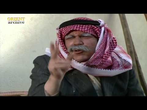 مرايا 99 - العشبة السحرية | Maraya 99 - Al 3eshbeh al se7reeyeh HD