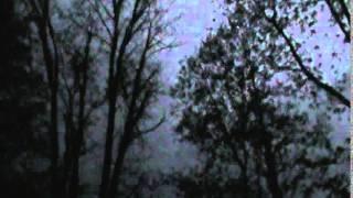 Glade Spring (VA) United States  City pictures : Glade Spring tornado