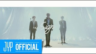 "[GOT the Stage] Sign Find GOT7 ""FLIGHT LOG : ARRIVAL"" on iTunes & Apple Music: ..."