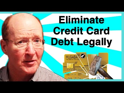 How to Deal with Credit Card Debt Collectors When You Can't Pay Your Debt