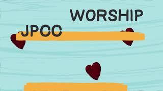YOU'RE GOOD TO ME - JPCC KIDS WORSHIP  #1