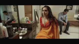 Nonton Bombay Talkies -  Trailer 2013 (Full HD) Film Subtitle Indonesia Streaming Movie Download