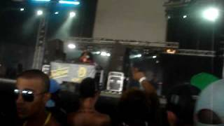 Download Lagu Dj Rush @ Monegros 2010 - (2) - 17-07-2010 Mp3