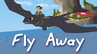 Video Fly Away   Complete MAP MP3, 3GP, MP4, WEBM, AVI, FLV Mei 2018
