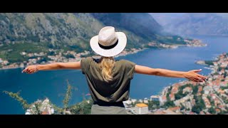 World Tourism Day - fragments of #WesternBalkans beautiful places