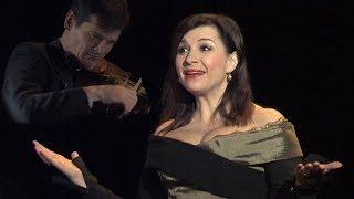 Adventní koncert Andrey Kalivodové a Moravského klavírního tria