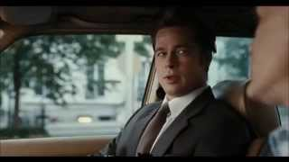 Nonton Burn After Reading   Pitt   Malkovich Scene Film Subtitle Indonesia Streaming Movie Download