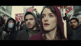 Nonton                         Bastille Day  2016                                            Hd Film Subtitle Indonesia Streaming Movie Download